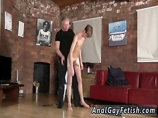 Cinema porno tube But after all that beating, the sir wants a spunk