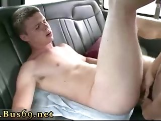 Masturbation scout gay twink first time Young Studs Fuck On The