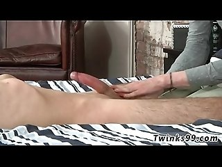 Male masturbation nipple movietures and gay twink toys gallery Luca